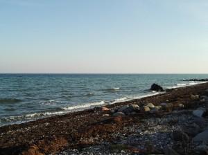 mooie stranden
